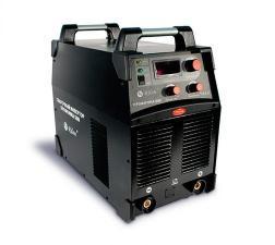 Сварочный аппарат MMA 500 ПРОФИ с комплектацией