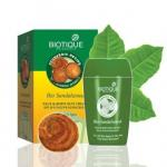 "Солнцезащитный крем Био Сандал ""Bio Sandalwood Cream - Sun Protective Cream with Natural Minerals SPF-50"""