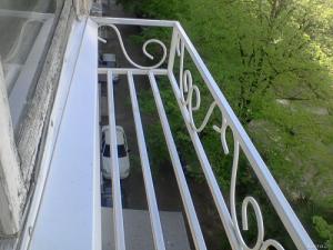 Цветочницы на окна в Сочи