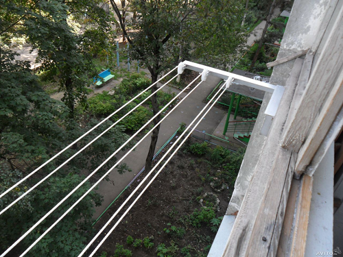 """Проект: бельевые кронштейны в сочи, автор """"комфортный дом"""" 8."""