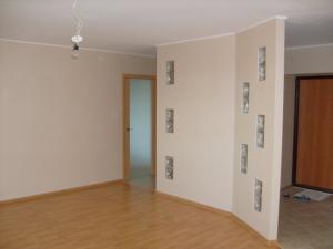 Чистовая отделка квартир в Сочи
