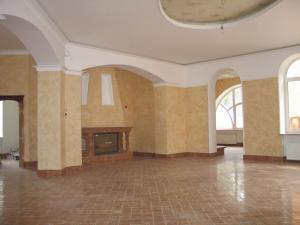 Декоративная штукатурка стен в Сочи