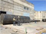 Изготовление водонапорных башен по самым низким ценам в Россий
