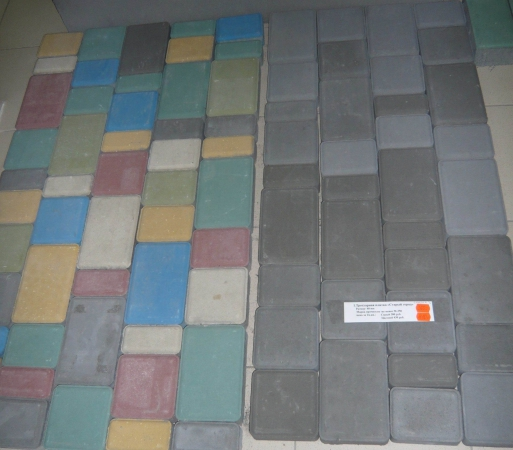 Carrelage exterieur brico depot marseille devis batiment for Carrelage exterieur brico depot