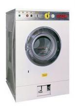 Запчасти к стиральным машинам Л10, Л10-121, Л10-111, Л-10-221, Л10-211, Л-12-221, Л12-211, Л10-121 - запасные части и комплектующие.