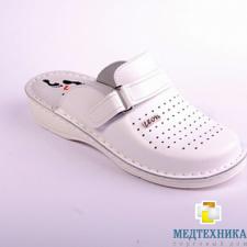 Обувь медицинская LEON в Торговом Доме