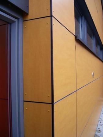 comment poser du parquet clipsable devis architecte charleville m zi res soci t xlwi. Black Bedroom Furniture Sets. Home Design Ideas