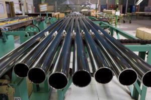 Труба  металлическая 60*3,5 с бесплатной доставкой РФ,Крым,Беларусь