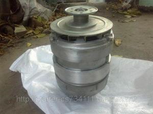 Генератор БелАЗ 6301.3708 ЯМЗ-240
