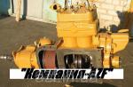 Пусковой двигатель ПД-23 (П-23У) 17-23 СП