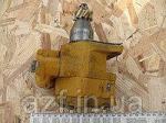 Насос топливоподкачивающий механический 71101 (14-71-3СП) Т-130, Т-170