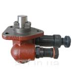 Топливный насос низкого давления УТН МТЗ,ЮМЗ (подкачка) УТН-3-1106010-А4