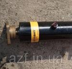 Гидроцилиндр подъема прицепа КАМАЗ 8560-8603010