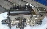 Топливный насос ТНВД (СМД-14Н, СМД-18) 4УТНМ-1111005-18Н