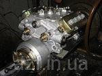Топливный насос ТНВД КАМАЗ ЕВРО 740.337-80.01