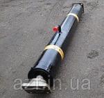 Гидроцилиндр подъема кузова Камаз 65111-8603010
