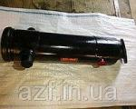 Гидроцилиндр подъема кузова МАЗ 516В 3-х штоковый 503 А-8603510-03