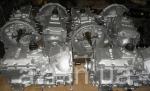 Коробка передач КПП МАЗ ЯМЗ-236 5-ти ступенчатая 236Н-1700003