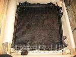 Радиатор водяного охлаждения ДОН (6-ти рядный) 250У.13.010-4 ОРЕНБУРГ