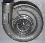 Турбокомпрессор Турбина Holset HX50 Scania 114 (Двигатель - DC 11 03 340)
