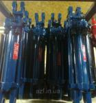 Гидроцилиндр ЦС 75х110-3, ЦС 75х110-4 (ГЦ75.32х110.01)