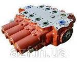 Гидрораспределитель ГГ 420Б-01 (02…26)
