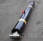 Ремонт Гидроцилиндра подъема кузова Камаз 65111-8603010