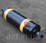 Ремонт Гидроцилиндра подьема платформы (кузова) КАМАЗ (43255-8603010-10)
