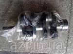 Коленвал Д-21/ Коленчатый вал Т25 / Т-16 Д21-1005011Б2-14