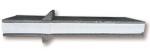 Плита ПРП для укрепления дорожных откосов и мостовых конусов.