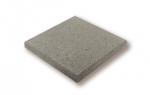Тротуарная плитка квадрат 80 мм