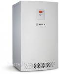 Котел газовый напольный Bosch GAZ 2500 F 50