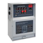 Блок автоматики Startmaster BS 11500 (230V)