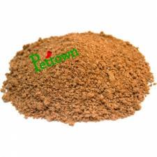 Белково-витаминно-минеральные концентраты для с\х птицы, свиней КРС
