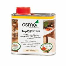 Масло OSMO Top Oil 3058 для столешниц и мебели