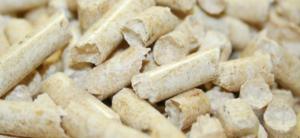 Пеллеты топливные гранулы в Москве производство пеллет купить пеллеты продажа оптом от производителя