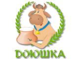 """Доильный аппарат """"ДОЮШКА"""" Мини 1СС для доения коров"""
