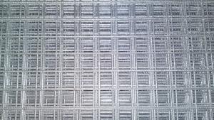 Реализуем сетку сварную ВР-1,раскрой 2260Х2410