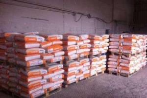 Цемент м500, 50кг, купить,заказать доставку цемента.