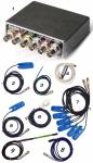 Diamag-2 осциллограф мотор-тестер 6-канальный (Россия)