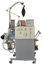 Аппарат ИВЛ РО-9-Н