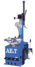 Станок шиномонтажный полуавтоматический AE&T 850