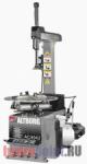 Автоматический шиномонтажный стенд Altborg AС4042Ti