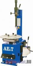 Шиномонтажный стенд AE&T 810