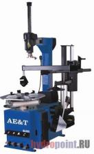 Шиномонтажный стенд AE&T BL555+ACAP2007