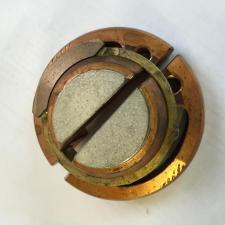 комплект запчастей к выключателю У-110-40
