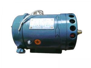 Комплект запасных частей к приводам ШПЭ-44У1