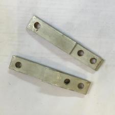 запасные части к быстродействующим выключателям ВАБ-43