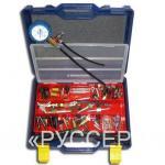 SMC-1002/2 - Диагностический набор топливных систем впрыска