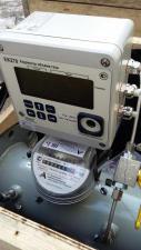 Измерительный комплекс СГ-ЭК-Т
